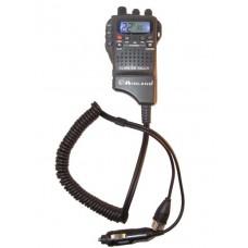 Statie radio portabila de la Midland model Alan 52